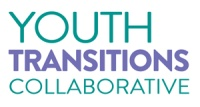 Youth Transitions Collaborative Logo